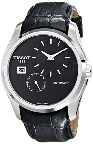 Tissot T Trend Couturier Automatik T035 428 16 051 00