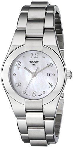 Tissot T Trend Glam Sport T043 210 11 117 02
