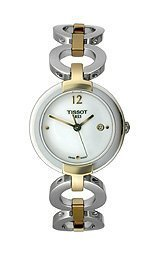 Tissot T Trend Pinky by T084 210 22 017 00