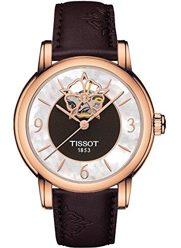 Tissot T0502073711704