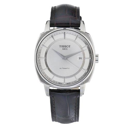 Tissot T Classic T Lord T059 507 16 031 00