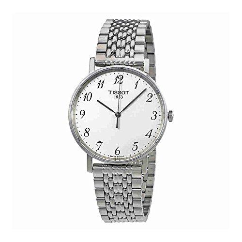 Armbanduhr TISSOT T1094101103200