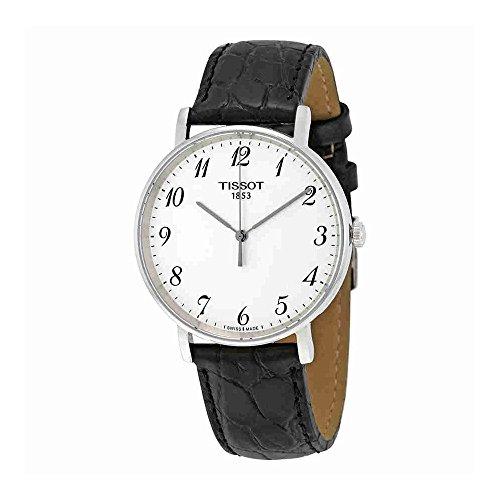 Armbanduhr TISSOT T1094101603200