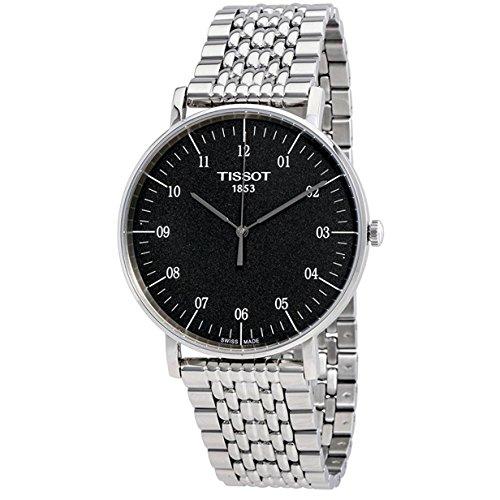Tissot Everytime T109 610 11 077 00