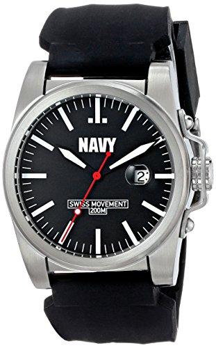 USMC United States Navy Corps Militaer Armbanduhr 37WA041401A