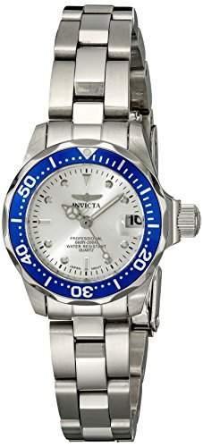 Invicta Armbanduhr Pro Diver