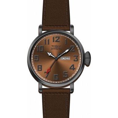 Invicta 18434 Herren armbanduhr