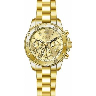 Invicta 21731 Damen armbanduhr
