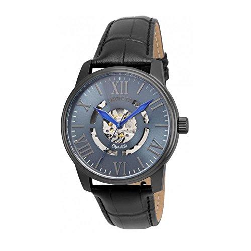 INVICTA 22602 Armbanduhr 22602