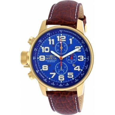 Invicta 90067 Herren Armbanduhr