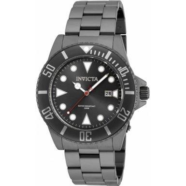 Invicta 90197 Herren Armbanduhr