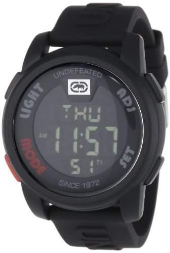 Marc Ecko Herren-Armbanduhr Digital E07503G1