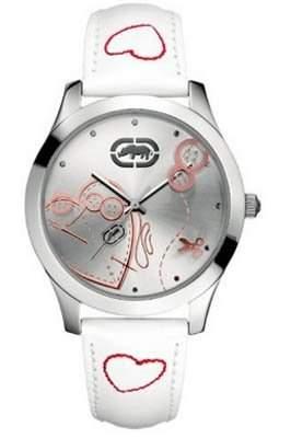 Marc Ecko E08505L1 Armbanduhr