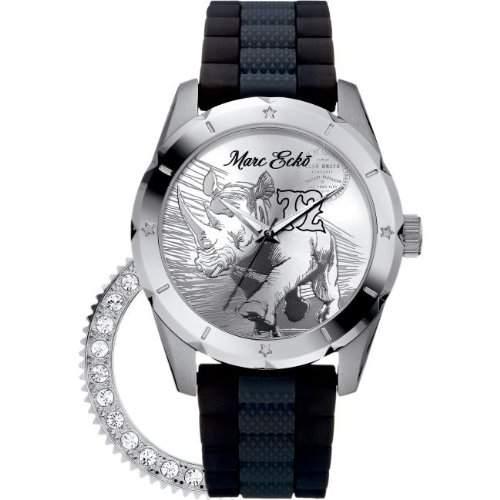 Marc Ecko Uhr - Herren - E09503G1