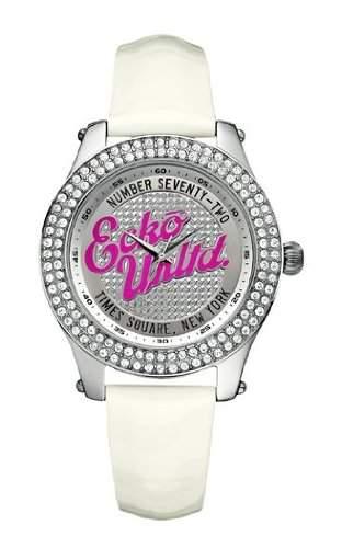 Marc Ecko E10038M2 Armbanduhr