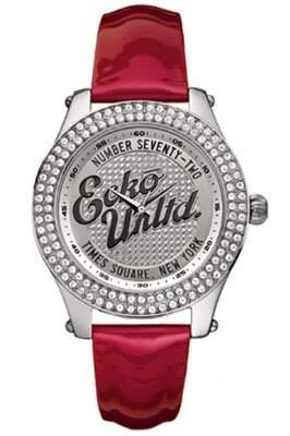 Marc Ecko E10038M4 Armbanduhr