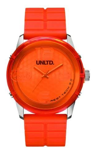 UNLTD by Marc Ecko E11539G2 Armbanduhr