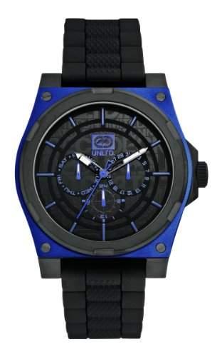 Marc Ecko Uhr - Herren - E13558G1