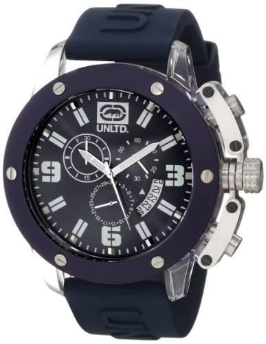 Marc Ecko Uhr - Herren - E14509G3