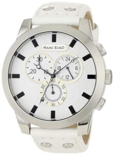 Marc Ecko E14539G3 Herren Uhr