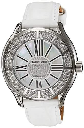 Marc Ecko E15507G1 Herren Uhr