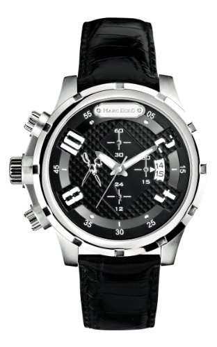 Marc Ecko Uhr - Herren - M15512G1