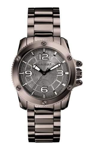 Marc Ecko Uhr - Herren - M16510G1