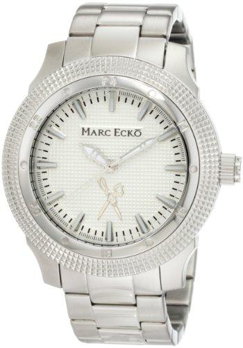 Marc Ecko M12501G1 Herren Uhr