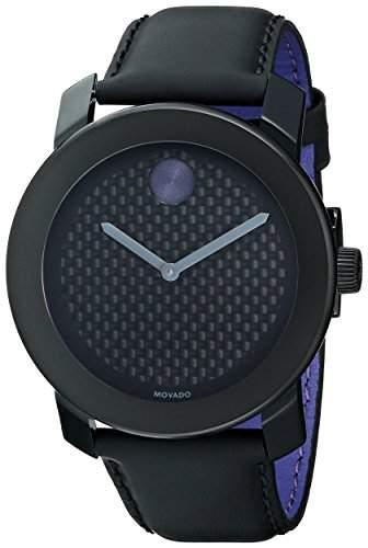 Movado 3600170 Damen Uhr