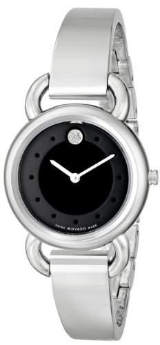 Movado 0606509 Damen Uhr
