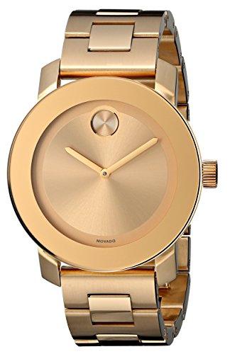 Movado 3600085 Damen Uhr