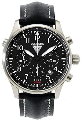 Junkers ETA Hugo 6628-2