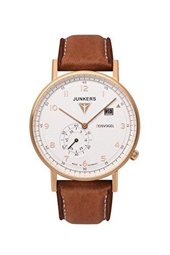 Junkers Eisvogel 6732 4