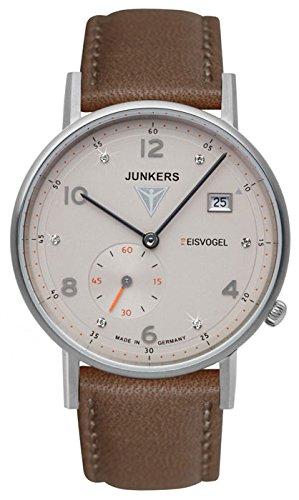 Junkers Eisvogel F13 6731 4