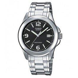 Armbanduhr CASIO MTP 1259PD 1AEF