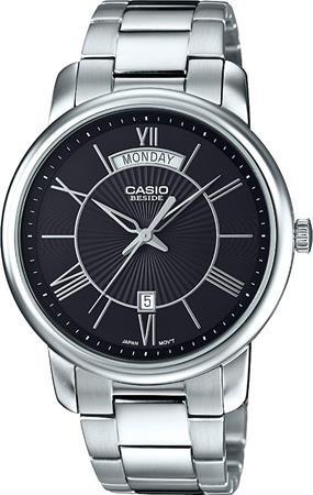 Casio BEM 152D 1A
