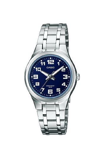 Casio Collection LTP 1310PD 2BVEF