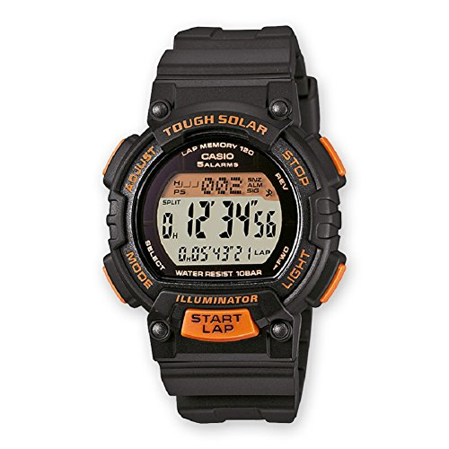 Casio Collection STL S300H 1BEF