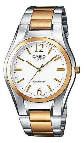 Casio Collection Analog Quarz MTP 1280SG 7AEF
