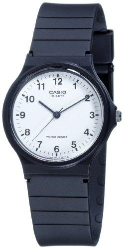 Casio Collection Analog Quarz MQ 24 7BLLGF