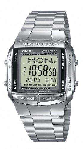 Casio Collection DB 360N 1AEF