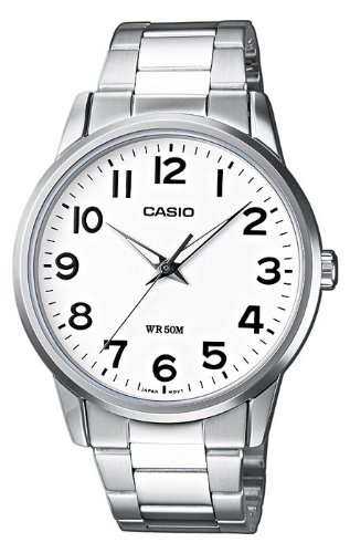 Casio Collection MTP 1303D 7BVEF