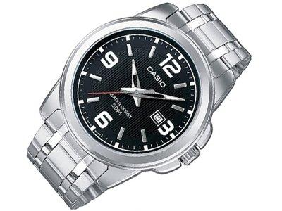 Casio Collection mtp 1314pd 1avef Armbanduhr Herren