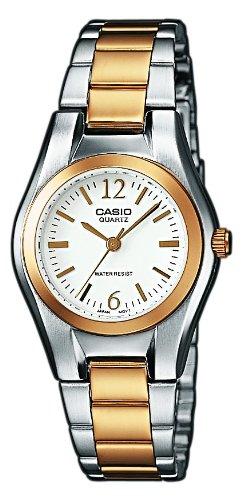 Casio Casio Collection LTP 1280SG 7AEF