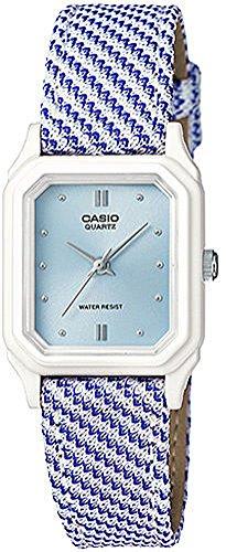 Damen Uhr Casio LQ 142LB 2A2