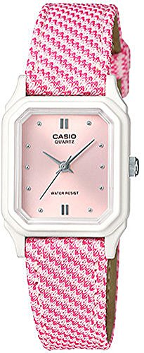 Damen Uhr Casio LQ 142LB 4A2