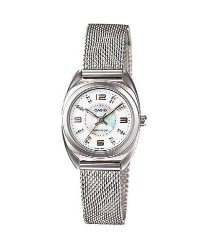 Damen Uhr Casio LTP 1363D 7ADF
