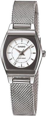 Damen Uhr Casio LTP 1364D 7ADF