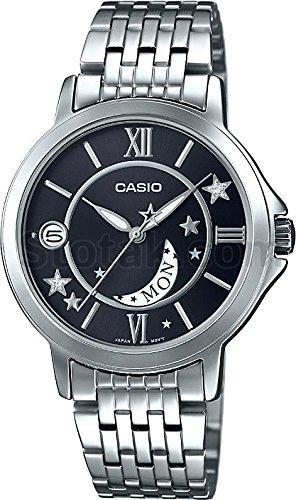 Casio LTP E122D 1ADF