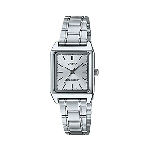 Damen Uhr Casio LTP V007D 7E